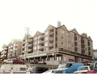 "Main Photo: 318 33165 2ND Avenue in Mission: Mission BC Condo for sale in ""MISSION MANOR"" : MLS®# F2715408"