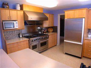 "Photo 3: 2735 BYRON RD in North Vancouver: Blueridge NV House for sale in ""Blueridge"" : MLS®# V871363"