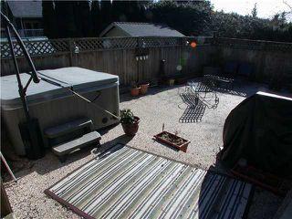 "Photo 10: 2735 BYRON RD in North Vancouver: Blueridge NV House for sale in ""Blueridge"" : MLS®# V871363"