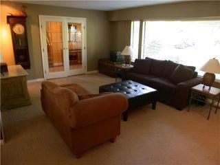 "Photo 5: 2735 BYRON RD in North Vancouver: Blueridge NV House for sale in ""Blueridge"" : MLS®# V871363"