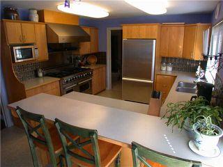 "Photo 2: 2735 BYRON RD in North Vancouver: Blueridge NV House for sale in ""Blueridge"" : MLS®# V871363"