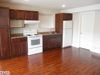 "Photo 10: 20112 68A AV in Langley: Willoughby Heights House for sale in ""WOODRIDGE"" : MLS®# F1106632"