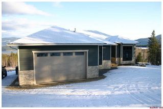 Photo 43: 4641 - 56 Street NW in Salmon Arm: Gleneden Residential Detached for sale : MLS®# 10034498