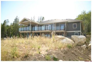 Photo 38: 4641 - 56 Street NW in Salmon Arm: Gleneden Residential Detached for sale : MLS®# 10034498