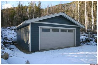 Photo 40: 4641 - 56 Street NW in Salmon Arm: Gleneden Residential Detached for sale : MLS®# 10034498