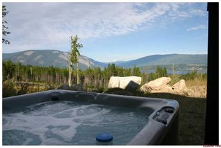 Photo 6: 4641 - 56 Street NW in Salmon Arm: Gleneden Residential Detached for sale : MLS®# 10034498