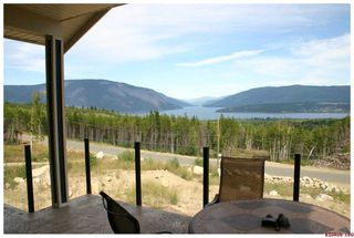 Photo 17: 4641 - 56 Street NW in Salmon Arm: Gleneden Residential Detached for sale : MLS®# 10034498