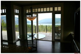 Photo 16: 4641 - 56 Street NW in Salmon Arm: Gleneden Residential Detached for sale : MLS®# 10034498