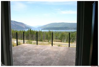 Photo 11: 4641 - 56 Street NW in Salmon Arm: Gleneden Residential Detached for sale : MLS®# 10034498