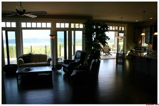 Photo 10: 4641 - 56 Street NW in Salmon Arm: Gleneden Residential Detached for sale : MLS®# 10034498