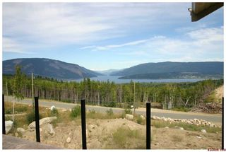 Photo 35: 4641 - 56 Street NW in Salmon Arm: Gleneden Residential Detached for sale : MLS®# 10034498