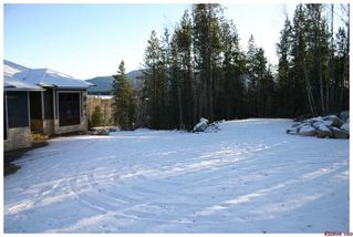 Photo 44: 4641 - 56 Street NW in Salmon Arm: Gleneden Residential Detached for sale : MLS®# 10034498