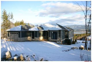 Photo 41: 4641 - 56 Street NW in Salmon Arm: Gleneden Residential Detached for sale : MLS®# 10034498