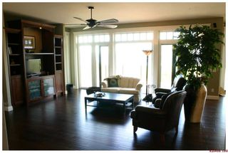 Photo 9: 4641 - 56 Street NW in Salmon Arm: Gleneden Residential Detached for sale : MLS®# 10034498
