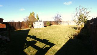 Photo 13: 172 Orum Drive in Winnipeg: North Kildonan Residential for sale (North East Winnipeg)  : MLS®# 1121571