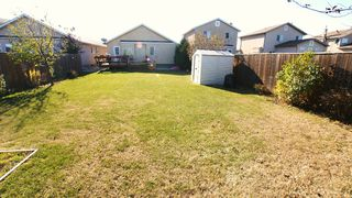 Photo 17: 172 Orum Drive in Winnipeg: North Kildonan Residential for sale (North East Winnipeg)  : MLS®# 1121571
