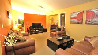 Photo 4: 172 Orum Drive in Winnipeg: North Kildonan Residential for sale (North East Winnipeg)  : MLS®# 1121571