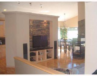 Photo 4: 3588 MOWATT Road in WINNIPEG: Birdshill Area Single Family Detached for sale (North East Winnipeg)  : MLS®# 2715260