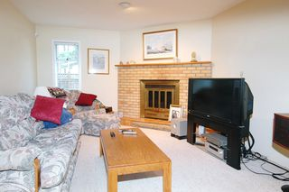 Photo 10: 4064 TORONTO Street in Port Coquitlam: Oxford Heights House for sale : MLS®# V679699