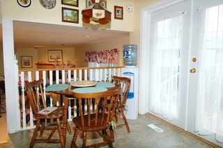 Photo 9: 4064 TORONTO Street in Port Coquitlam: Oxford Heights House for sale : MLS®# V679699
