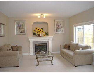 Photo 5: 245 WINDERMERE Drive: Chestermere Residential Detached Single Family for sale : MLS®# C3302881