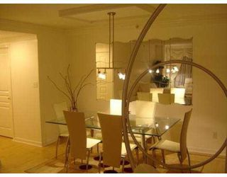 """Photo 6: 1001 3071 GLEN Drive in Coquitlam: North Coquitlam Condo for sale in """"PARC LAURENT"""" : MLS®# V685647"""