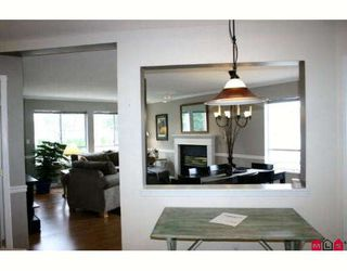 """Photo 5: 102 5450 208TH Street in Langley: Langley City Condo for sale in """"Montgomery Gate"""" : MLS®# F2806778"""
