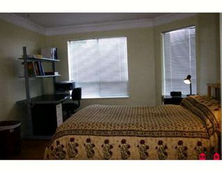 """Photo 10: 102 5450 208TH Street in Langley: Langley City Condo for sale in """"Montgomery Gate"""" : MLS®# F2806778"""
