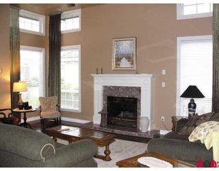 "Photo 2: 11 31450 SPUR Avenue in Abbotsford: Abbotsford West Townhouse for sale in ""Lakepointe Villas"" : MLS®# F2704214"