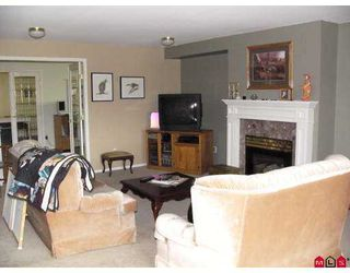 "Photo 8: 11 31450 SPUR Avenue in Abbotsford: Abbotsford West Townhouse for sale in ""Lakepointe Villas"" : MLS®# F2704214"