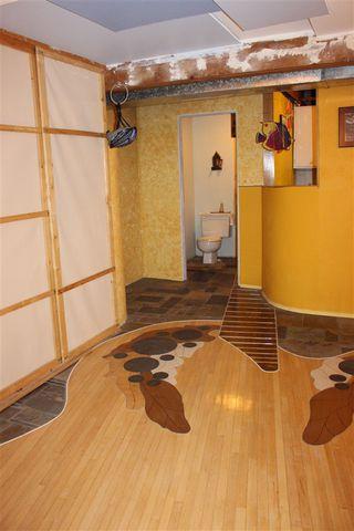 Photo 21: 11304 MALMO Road in Edmonton: Zone 15 House for sale : MLS®# E4166013