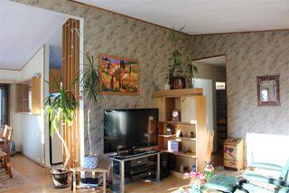 Photo 7: 11304 MALMO Road in Edmonton: Zone 15 House for sale : MLS®# E4166013