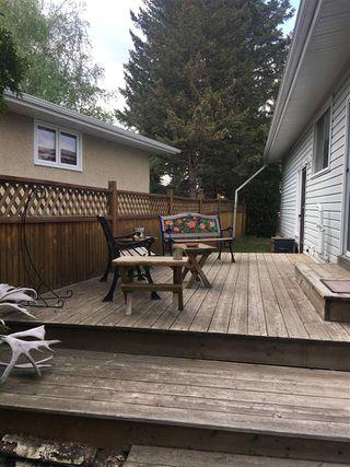 Photo 1: 11304 MALMO Road in Edmonton: Zone 15 House for sale : MLS®# E4166013