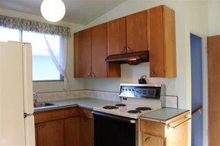 Photo 13: 11304 MALMO Road in Edmonton: Zone 15 House for sale : MLS®# E4166013