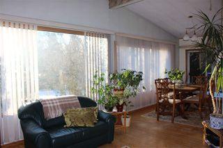 Photo 9: 11304 MALMO Road in Edmonton: Zone 15 House for sale : MLS®# E4166013