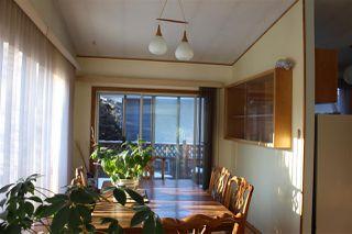 Photo 12: 11304 MALMO Road in Edmonton: Zone 15 House for sale : MLS®# E4166013