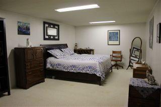 Photo 23: 11304 MALMO Road in Edmonton: Zone 15 House for sale : MLS®# E4166013