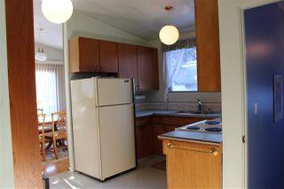 Photo 14: 11304 MALMO Road in Edmonton: Zone 15 House for sale : MLS®# E4166013