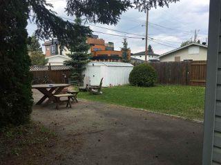 Photo 5: 11304 MALMO Road in Edmonton: Zone 15 House for sale : MLS®# E4166013