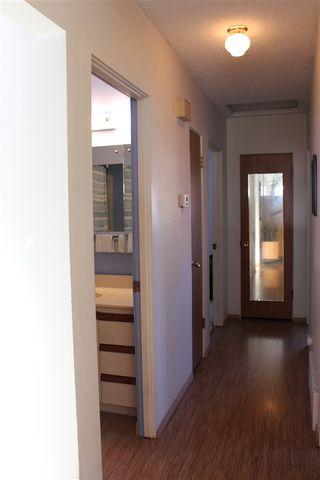 Photo 15: 11304 MALMO Road in Edmonton: Zone 15 House for sale : MLS®# E4166013