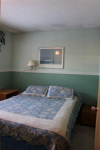 Photo 16: 11304 MALMO Road in Edmonton: Zone 15 House for sale : MLS®# E4166013