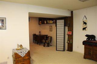 Photo 20: 11304 MALMO Road in Edmonton: Zone 15 House for sale : MLS®# E4166013
