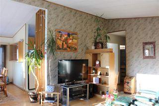 Photo 6: 11304 MALMO Road in Edmonton: Zone 15 House for sale : MLS®# E4166013