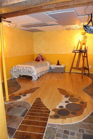 Photo 24: 11304 MALMO Road in Edmonton: Zone 15 House for sale : MLS®# E4166013