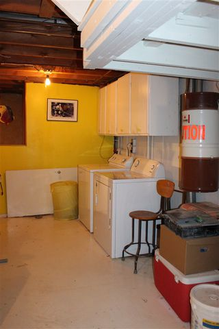 Photo 25: 11304 MALMO Road in Edmonton: Zone 15 House for sale : MLS®# E4166013
