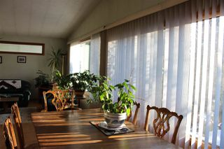 Photo 11: 11304 MALMO Road in Edmonton: Zone 15 House for sale : MLS®# E4166013