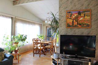 Photo 8: 11304 MALMO Road in Edmonton: Zone 15 House for sale : MLS®# E4166013
