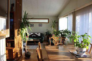 Photo 10: 11304 MALMO Road in Edmonton: Zone 15 House for sale : MLS®# E4166013