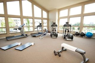 "Photo 6: 508 3156 DAYANEE SPRINGS Boulevard in Coquitlam: Westwood Plateau Condo for sale in ""TAMARACK"" : MLS®# R2392175"