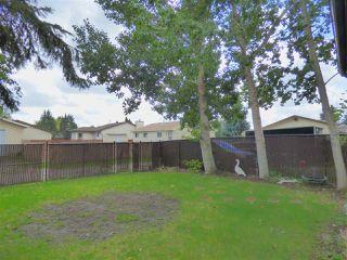 Photo 15: 14607 21 Street in Edmonton: Zone 35 House Half Duplex for sale : MLS®# E4168303